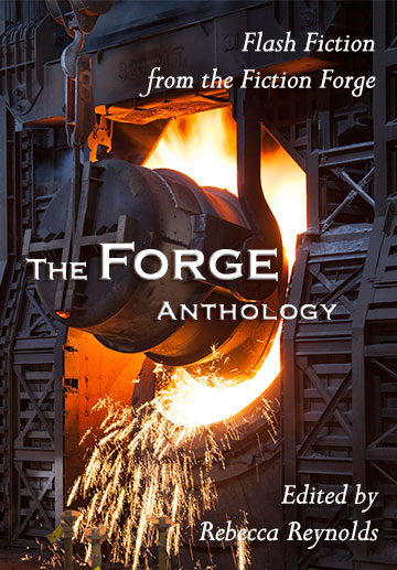 Forge Anthology